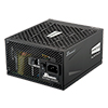 Seasonic Prime 650w Platinum PSU 80 Plus Modular Active PFC - Alternative image