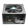 Seasonic S12-II 520W 80+ Bronze Certified PSU Jap Caps 12cm BB Fan - Alternative image
