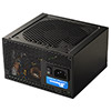 Seasonic S12-II 620W 80+ Bronze Certified PSU Jap Caps 12cm BB Fan - Alternative image