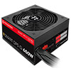 Thermaltake Smart DPS G Digital 650W EU 80Plus Gold  Semi Modular - Alternative image