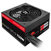 View more info on Thermaltake Smart DPS G Digital 750W EU 80Plus Gold  Semi Modular...