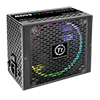 Thermaltake Smart Pro 850W Fully Modular PSU RGB Fan 80 Plus - Alternative image
