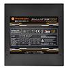 Thermaltake Smart SE 630W 87% Efficiency Modular PSU 14cm Fan AFPC ATX2.3 - Alternative image