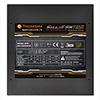 Thermaltake Smart SE 730W 87% Efficiency Modular PSU 14cm Fan AFPC ATX2.3 - Alternative image