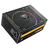 View more info on Thermaltake Tough Power GD RGB 1250W 80+ Titanium Certified Modular 14cm...