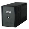 FSP 1500VA UPS 4xIEC 2xUk Socket RJ11 RS232 USB - Alternative image