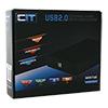 CiT 3.5