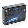 CiT 2.5