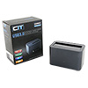 View more info on CiT 2.5
