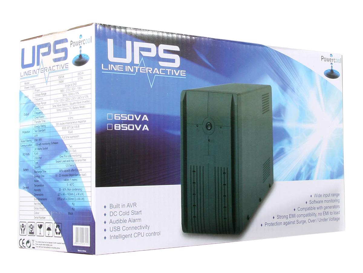 Index Of Imagesproduct Ups Large Fsp Ep 1000va Avr Pcups850va 03