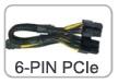 psu_6_pin_pci_express_black.jpg