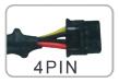 psu_peripheral_power_connector_black.jpg