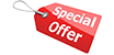 View A One's Special Offer Cases in List View