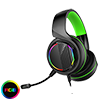 View more info on GameMax Razor RGB Gaming Headset and Mic with 5.1 Surround Sound...