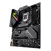 Asus ROG STRIX B360-F Gaming RGB Motherboard - Alternative image