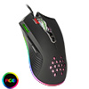 View more info on GameMax Razor Gaming Mouse...