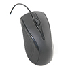 View more info on OEM Scroller Optical Mouse 800DPI USB Brown Box...