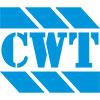 CWT 300w TFX 80+ Certified White Box - Alternative image