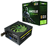 View more info on GameMax GM600 600W 80 Plus Bronze Semi-Modular Power Supply...