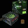 View more info on GameMax GM700 700w 80 Plus Bronze Semi-Modular Power Supply...