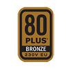 GameMax 600W RPG Rampage 80+ Bronze PSU - Alternative image