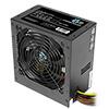 ACE 500W BR Black PSU with 12cm Black Fan & PFC - Alternative image