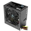 ACE 850w Black PSU 12cm Black Fan PFC - Alternative image
