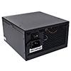 CiT 400W FX Pro 14cm Fan APFC 80 Plus - Alternative image