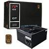 View more info on CiT 400W FX Pro 14cm Fan APFC 80 Plus...