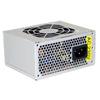 View more info on CiT 400W Micro Atx PSU M-400U...