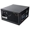 CiT 700W FX Pro 14cm Fan APFC 80 Plus - Alternative image