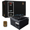 View more info on CiT 700W FX Pro 14cm Fan APFC 80 Plus...