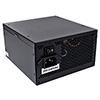 CiT 800W FX Pro 14cm Fan APFC 80 Plus - Alternative image