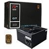View more info on CiT 800W FX Pro 14cm Fan APFC 80 Plus...