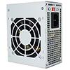CiT 300W Micro Atx PSU M-300U - Alternative image
