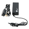 Powercool 65W 19V 3.42A Universal Laptop AC Adapter With 8 TIPS - Alternative image