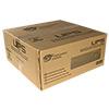 Powercool Rack-Mount line interactive UPS 2000VA 1600W 2xUK+3xIEC - Alternative image
